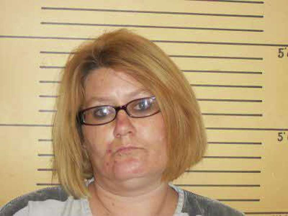 Gina Lavonne Glann, a 44-year-old man from Clifton, was arrested as part of a bust targeting drug traffickers in Hamilton, Hico and Clifton. Glann has been charged with delivery of over 1 gram but under 4 grams of methamphetamine, a second-degree felony.