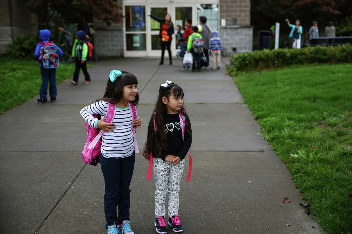 We want our kids' schools to have a variety of qualities, but when it comes down to it, the most important is arguably the strength of their academics.Check out how Niche ranked Seattle-area high schools on academics, weighing a variety of factors including Advanced Placement enrollment and graduation rates.