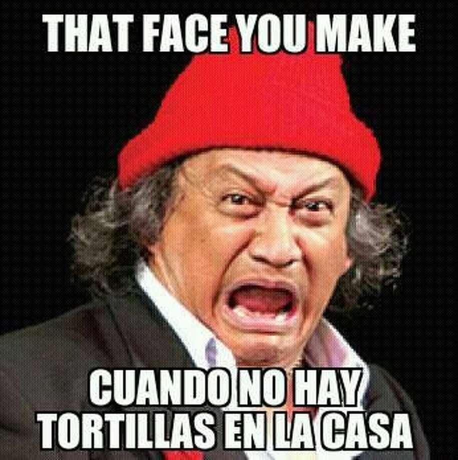 funny memes in spanish