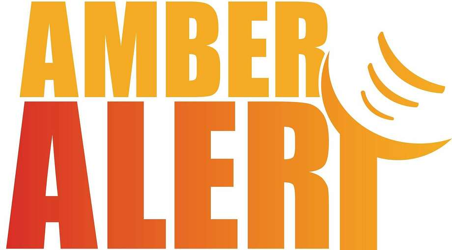 The AMBER Alert Program is a partnership between law-enforcement agencies, broadcasters, transportation agencies, and the wireless industry, to activate an urgent bulletin in the most serious child-abduction cases. Photo: Amber Alert