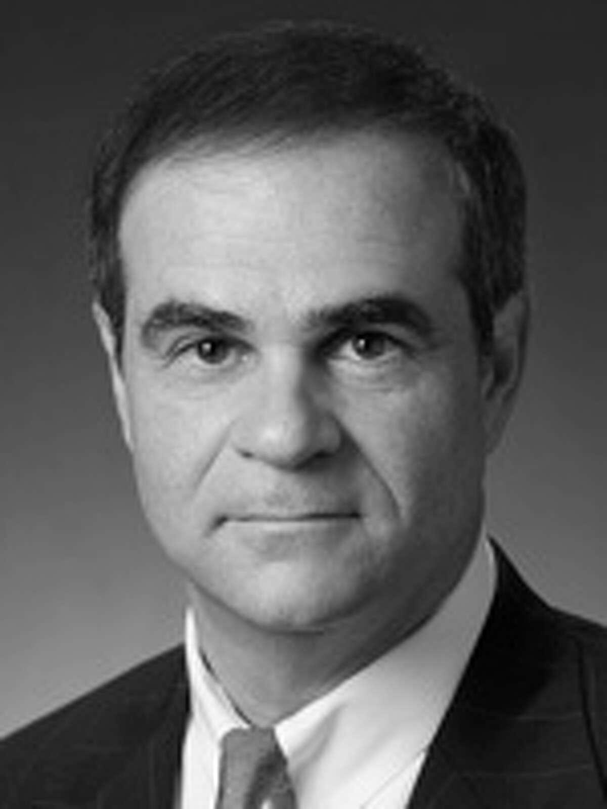 Houston attorney Philip Hilder is part of Attorney General Ken Paxton's legal team (photo from Hilder & Associate website)