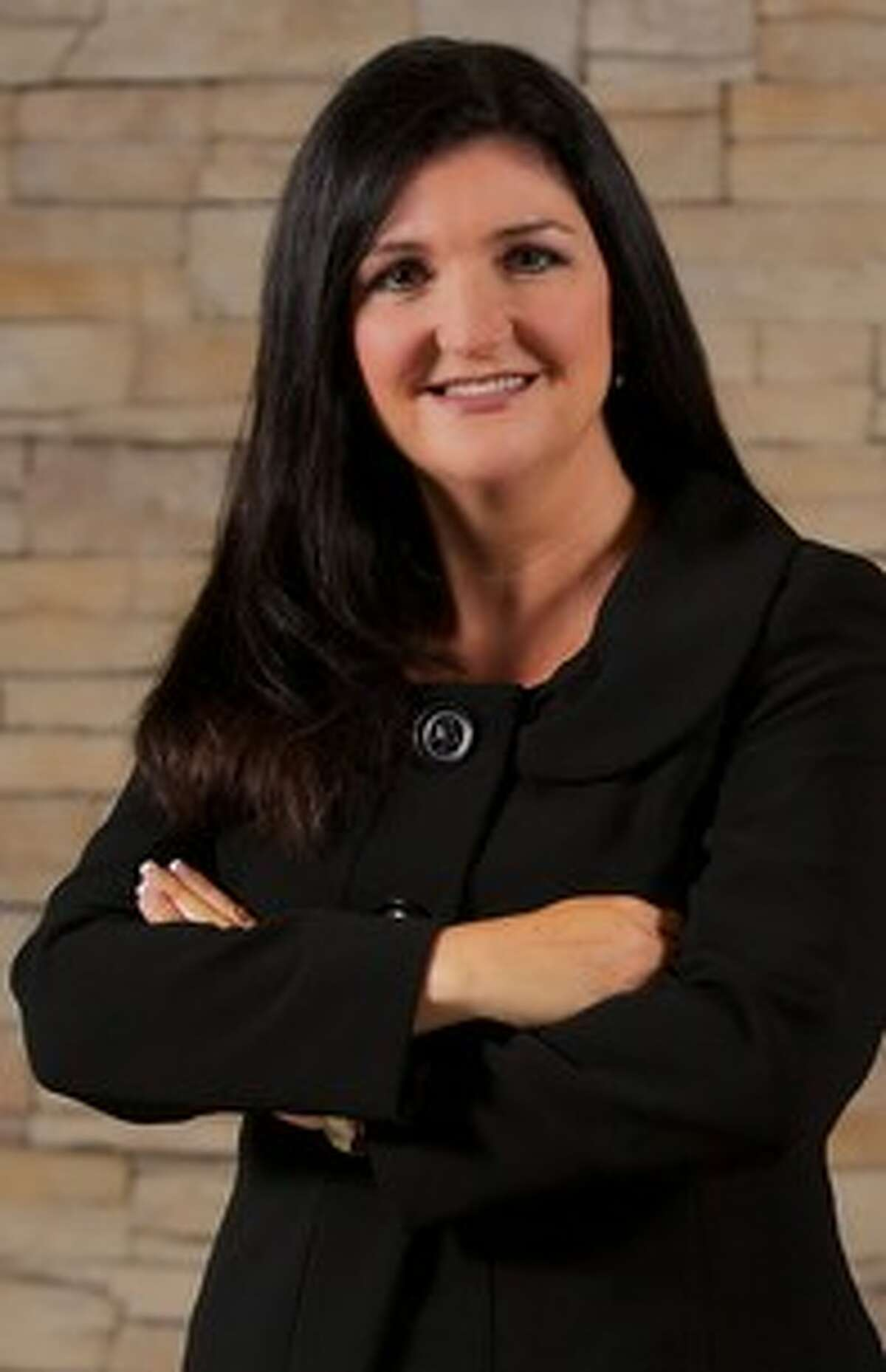 Collin County attorney Heather Barbieri is part of Attorney General Ken Paxton's legal team (photo from Barbieri Law Firm Website)