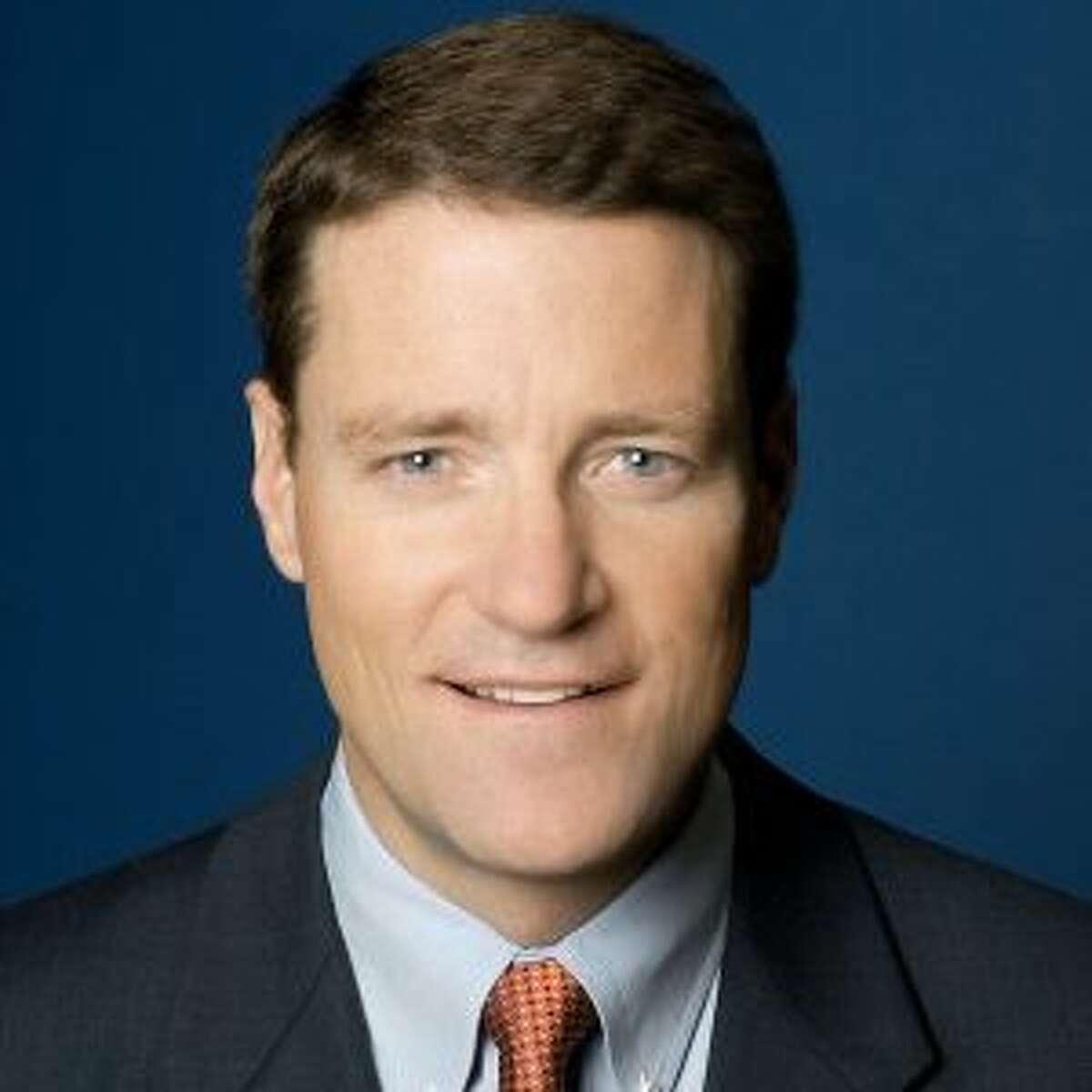 Dallas attorney Bill Mateja is part of Attorney General Ken Paxton's legal team