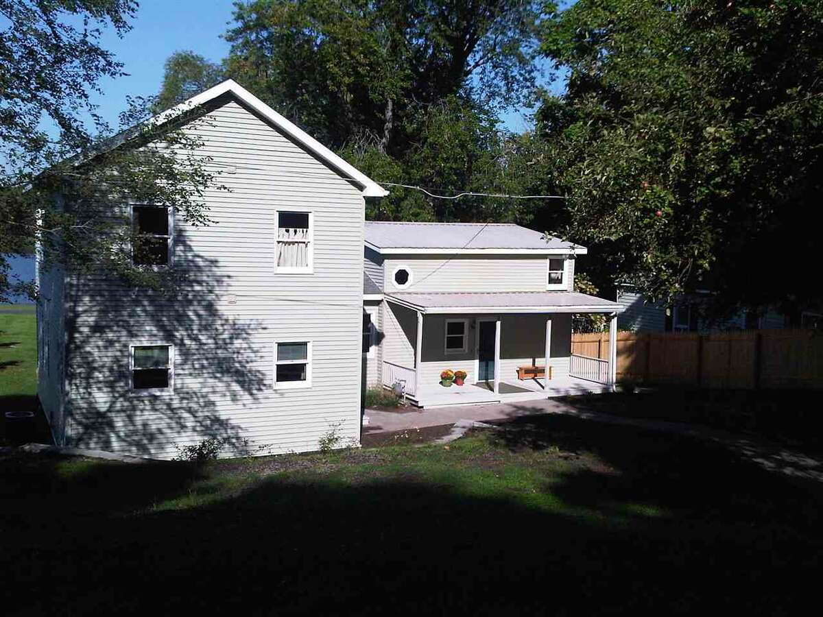 $399,000. 228 Forts Ferry Rd., Colonie, NY 12110. Open Sunday, September 27, 2015 from 1:00 p.m. - 3:00 p.m.View listing.