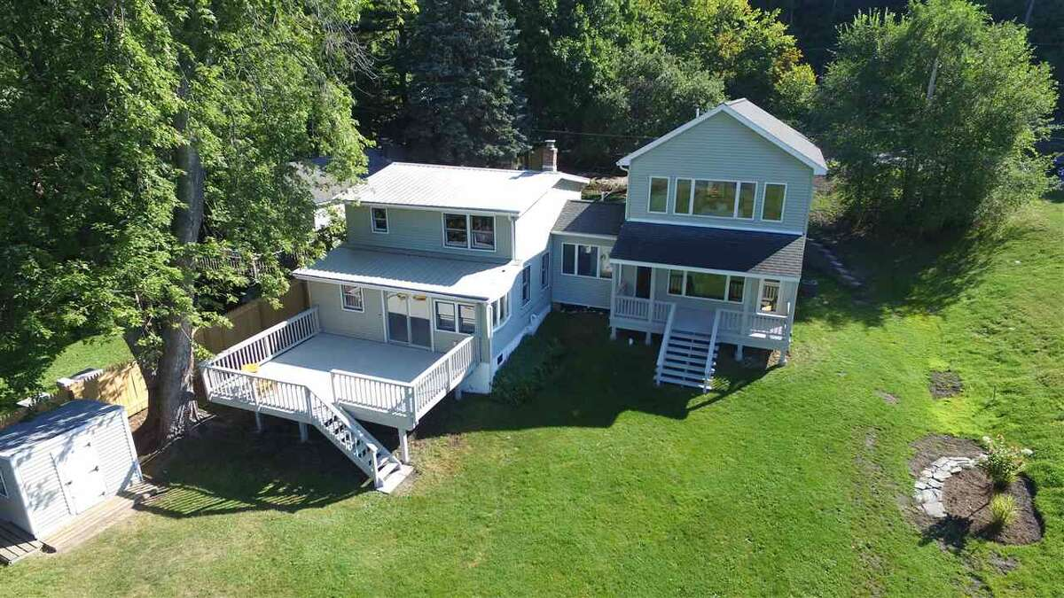 Click through the slideshow to view a sample of open houses this weekend. $399,000 . 228 Forts Ferry Rd., Colonie, NY 12110. Open Sunday, September 27, 2015 from 1:00 p.m. - 3:00 p.m. View listing.