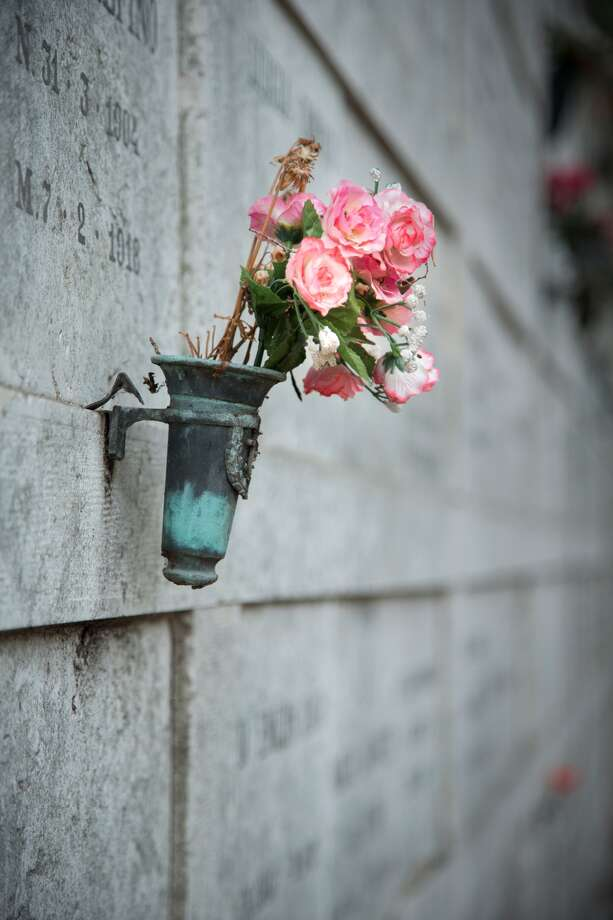 Friday marks the National Day of Remembrance for Murder Victims. Photo: Cultura Exclusive, Getty Images