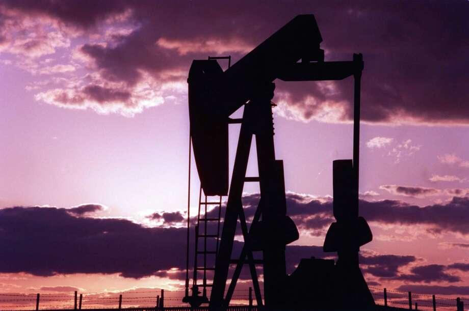 essays on oil industry