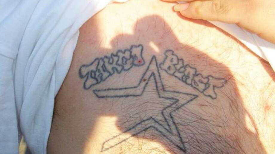 That Cool Tattoo You Want Could Be A Local Or Even International