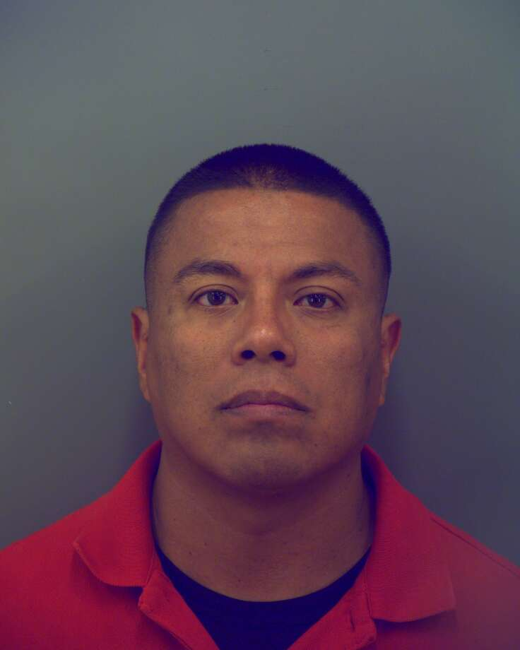 Antonio Sanchez, 36, was arrested on Sept. 18 and charged in connection with an aggravated assault in 1998 that led to the death of a 19-year-old man, the El Paso Police Department announced on Thursday. Photo: El Paso Police Department