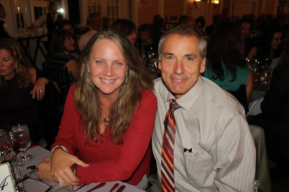 Were you Seen at the Regional Food Bank of Northeastern New York's 21st Annual Chefs & Vintners' Harvest Dinner held at the Glen Sanders Mansion in Scotia on Thursday, Sept. 24, 2015?