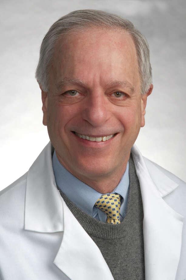 / 2009 Norwalk Hospital / Jeff Scholl