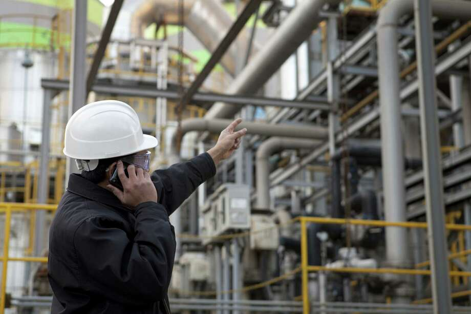 An IHS Global Insight Report stated that the oil and gas industry will need nearly 3 million workers by 2020. / iStockphoto