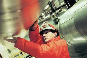 LNG producers keep eye on safety - Photo