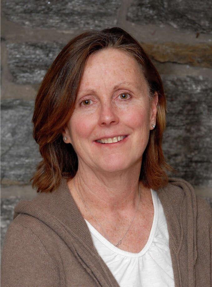 Clare Cunniffe