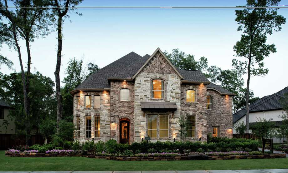 The National Sales Event will give luxury home buyers the chance to get even more value for their money, and to build even greater personalization into their new homes.