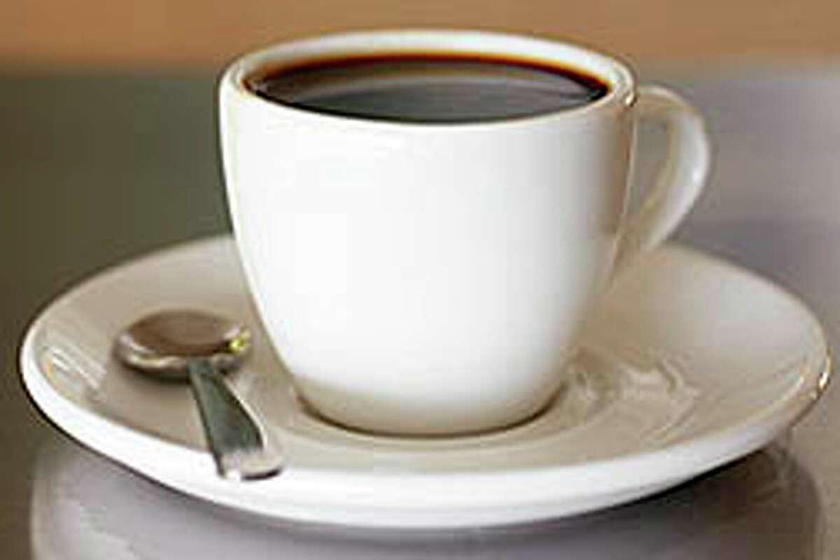 8. Ashland, Oregon Cafes per 10k people: 15.7 Population: 20,355Notable cafe: Noble RoastingSource: Findthehome.com