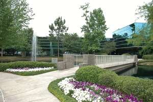 Hunt, Guillot & Associates has relocated its offices from Spring to 26,189 square feet at 8401 New Trails in The Woodlands.