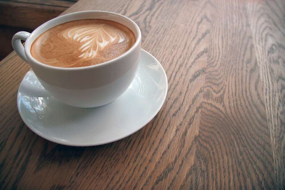 Shelton is the caffeine capital of Connecticut according to findthehome.com.Cafes per 10k people: 11.2