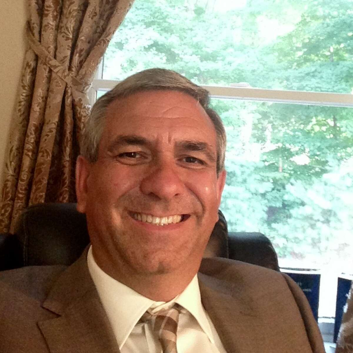 Mike AltamuraAge: 51 Party Affiliation: Republican Occupation: Prudential Insurance Company agent Facts: 38-year resident Married, four children One school-age child at Stamford High School Wife, Esther, is a 15-year elementary school teacher in district.