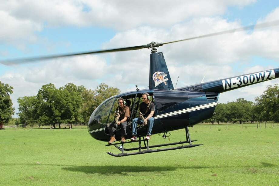 feral hog hunting in texas helicopter with Photo 8706109 on  additionally Photo 8706109 also Helicopter Pig Hunting With Texas Specialty Hunts Helicopter Hog Hunting On 650000 Acres In Texas additionally Pork Choppers Set Sights On Hogs Wild in addition Gallery3.