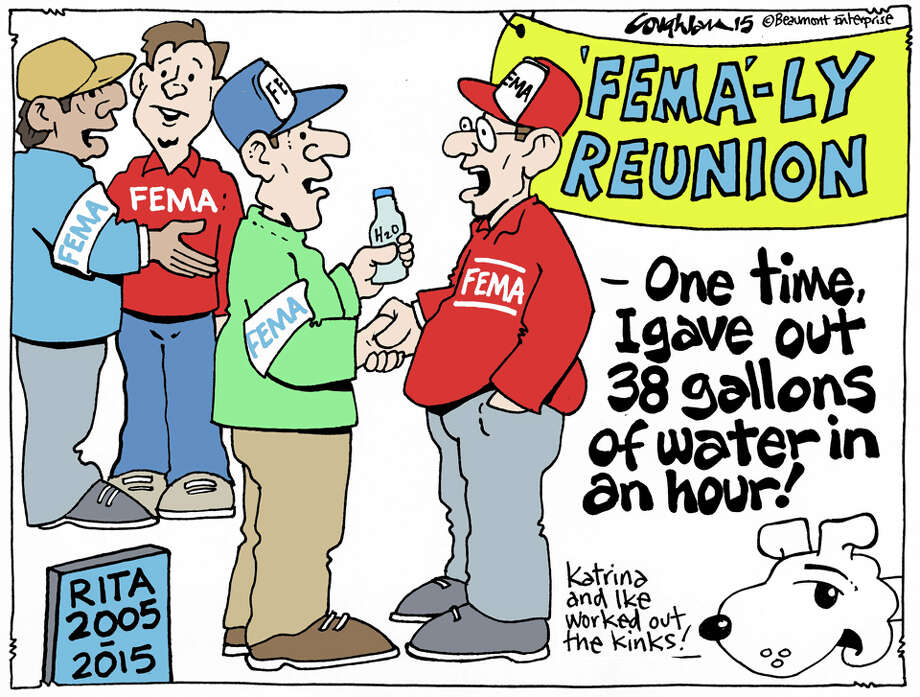 CARTOON_FEMA friends.jpg