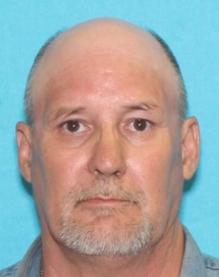 The Texas Department of Public Safety announced Monday a monetary reward for the capture of a known sex offender from here in Houston. That man, Jerry Wayne Adaway, 57, is on the state's list of ten most wanted sex offenders.