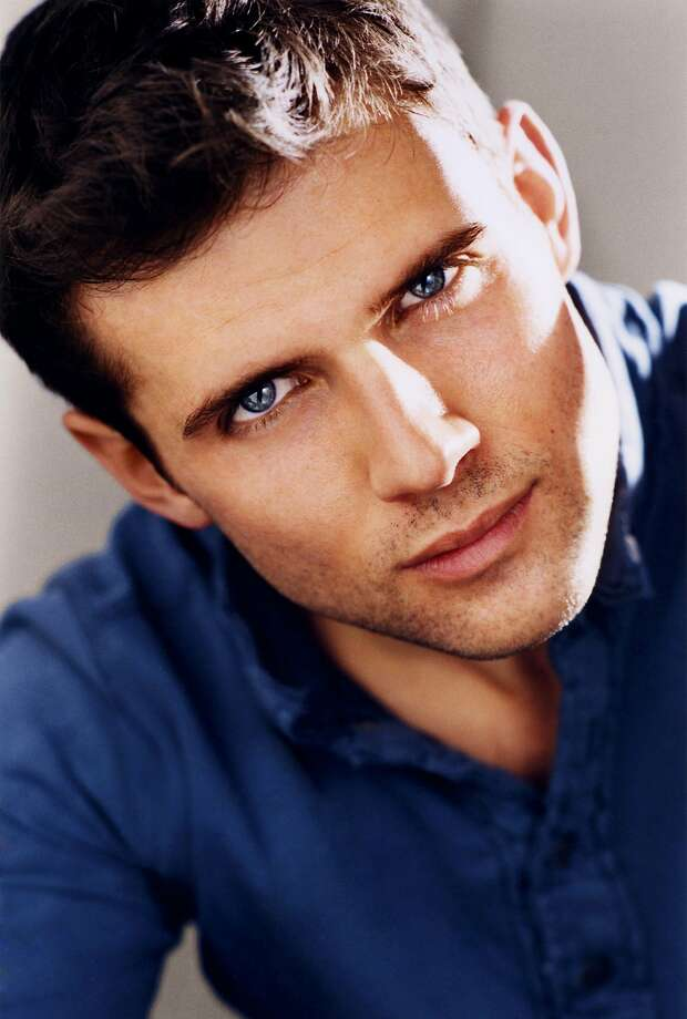 "Kyle Dean Massey, who plays an out country songwriter on ABC's ""Nashville,"" performs Friday, Oct. 2 and Saturday, Oct. 3 at Feinstein's at the Nikko. The show will include a mix of country and Broadway tunes. Photo courtesy of Feinstein's at the Nikko Photo: Feinstein's At The Nikko"