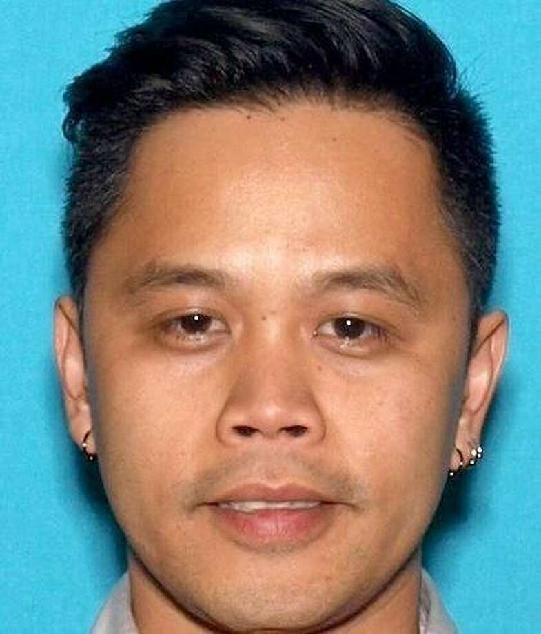 Police in Daly City are asking for the public's help in locating a 35-year-old man who was last seen on Sunday morning. Photo: Daly City Police Department