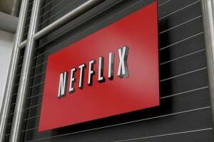 Netflix raising price for most popular plan - Photo
