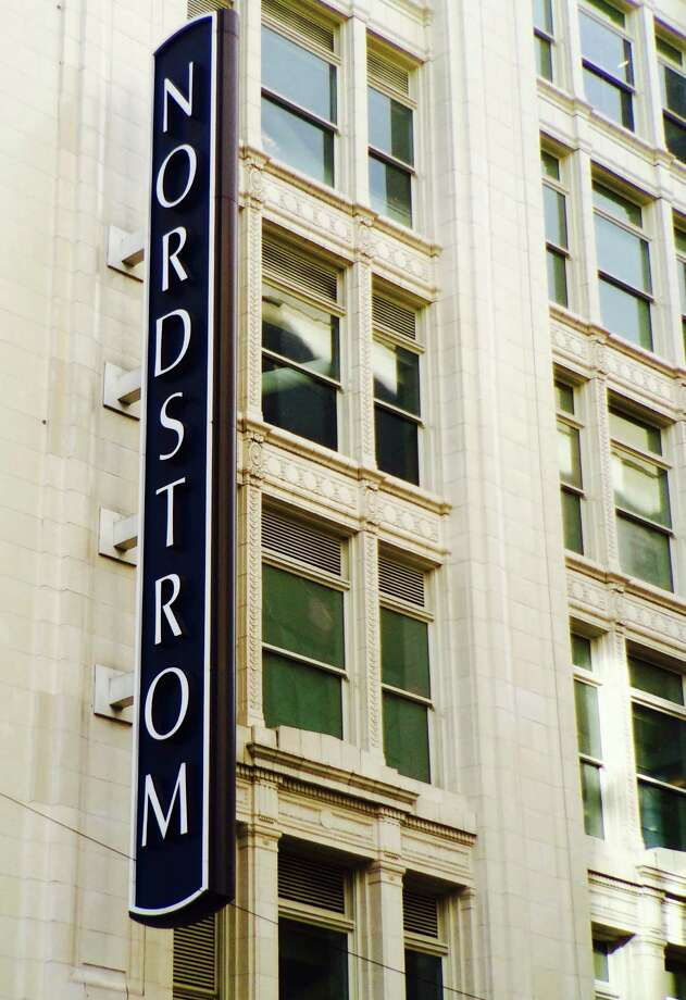 Forbes just published its annual Forbes 400 list of the richest Americans and, as expected, it includes more than a couple Northwest names. Click through here to see the 12 from our corner of the nation and then see the top 25 from all over.12. Anne Gittinger, owns 11 percent stake in Nordstrom, founded by her grandfatherSeattle, WashingtonNet worth: $1.7 billionPlaces 392nd on Forbes 400 listGittinger, 79, is lucky to have been born into the founding family of Nordstrom, which began as a shoe shop in Seattle in 1901. The company now has 118 full-line stores, 178 Nordstrom Racks and two Jeffrey botique stores, according to Forbes. Gittinger's nephews Blake, Peter and Erik run the company, while she watches over some charitable donations, Forbes wrote. Photo: Kevin Schafer, Getty Images / This image is subject to copyright.