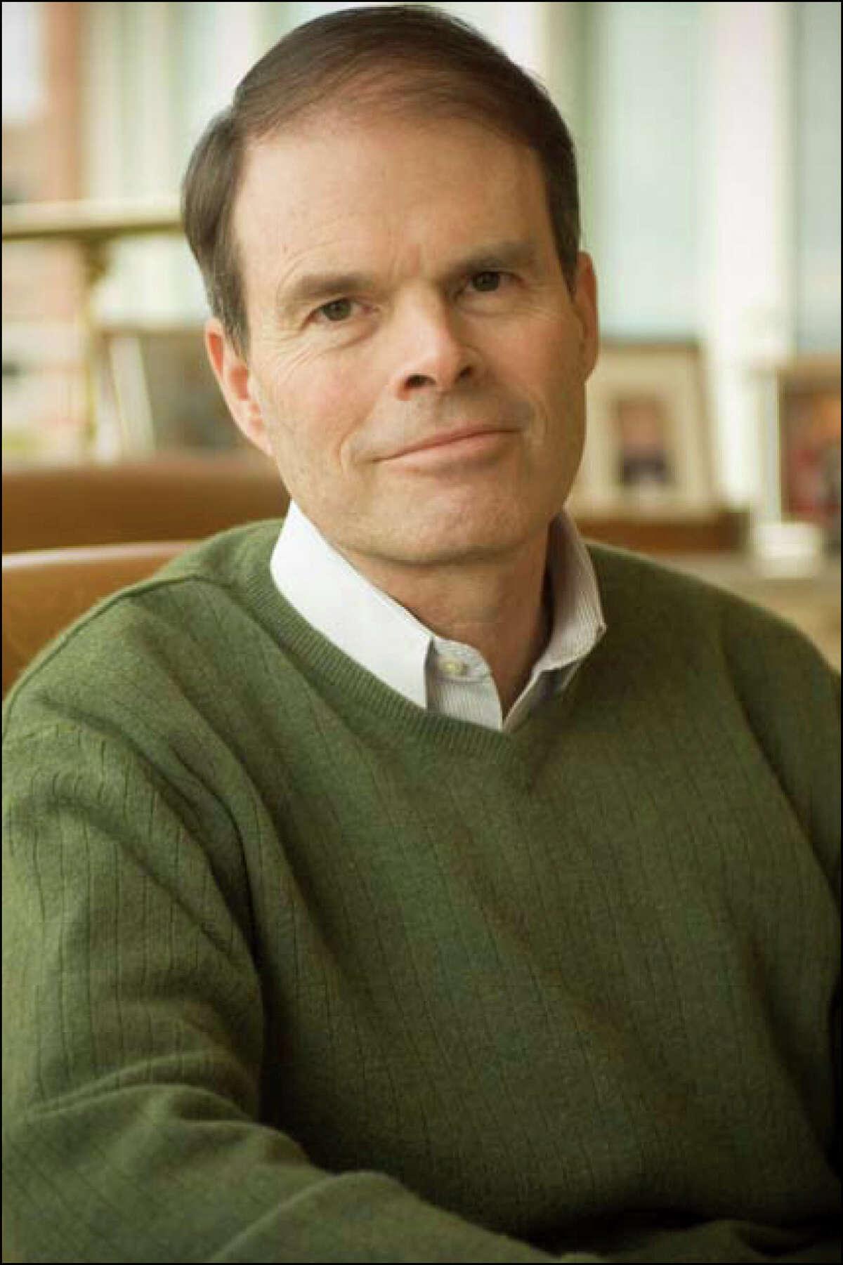 10. Craig McCaw Net worth: $1.75 billion Founder of McCaw Cellular and Clearwire.
