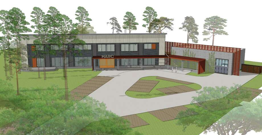 The Houston Advanced Research Center is preparing to build a new home in The Woodlands, one that better reflects the nonprofit's focus on sustainability. The 20,000-square-foot building will sit on 3.5 acres that the Houston Advanced Research Center owns on Gosling Road, adjacent to the existing campus at 4800 Research Forest Drive.