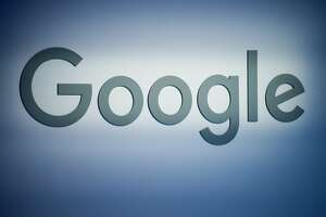 Google service to speed loading of news articles - Photo