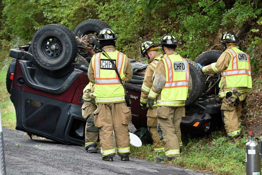 East Greenbush Car Accident