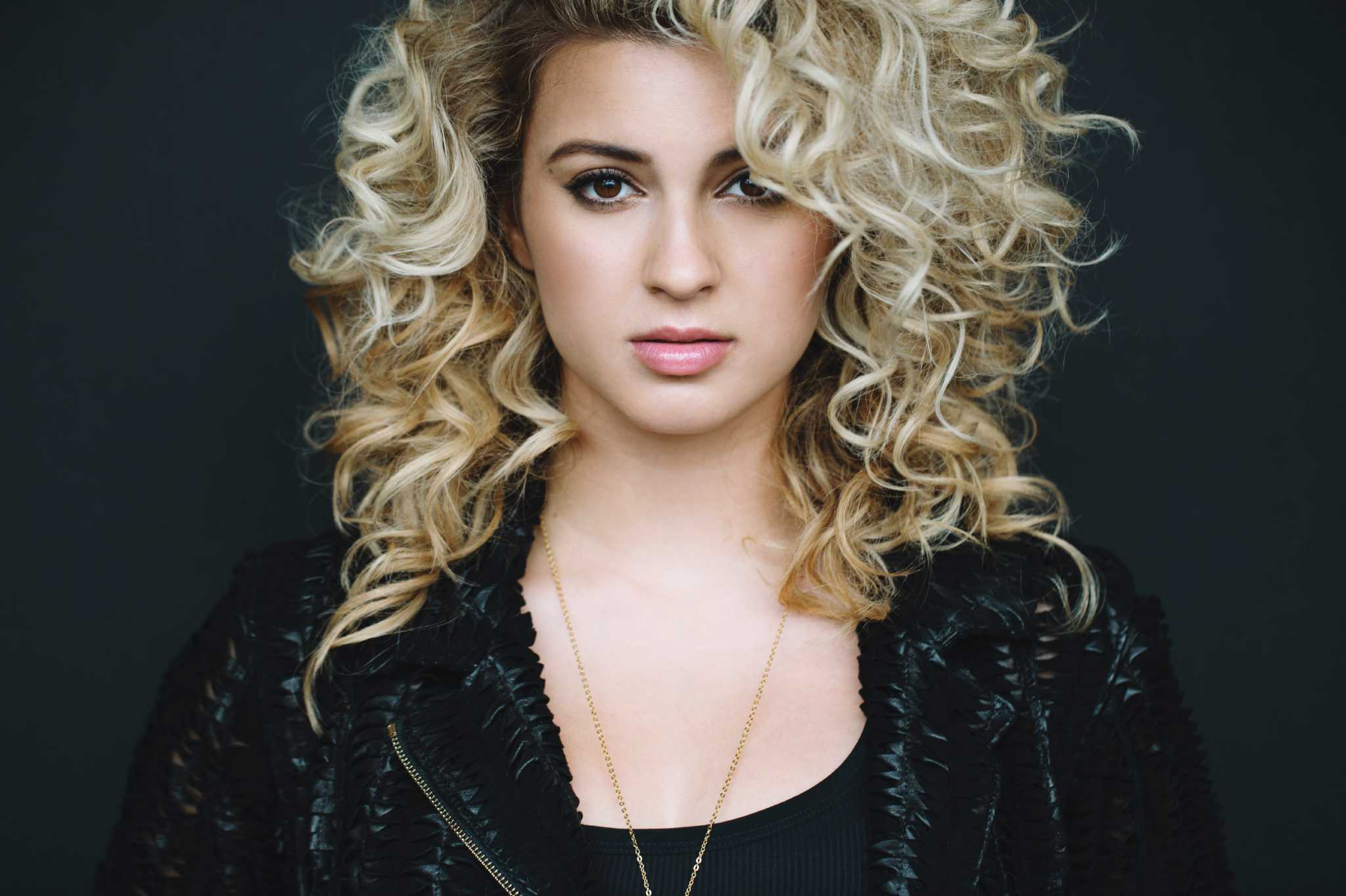 Singer Tori Kelly Is Finally Getting Her Due Houston