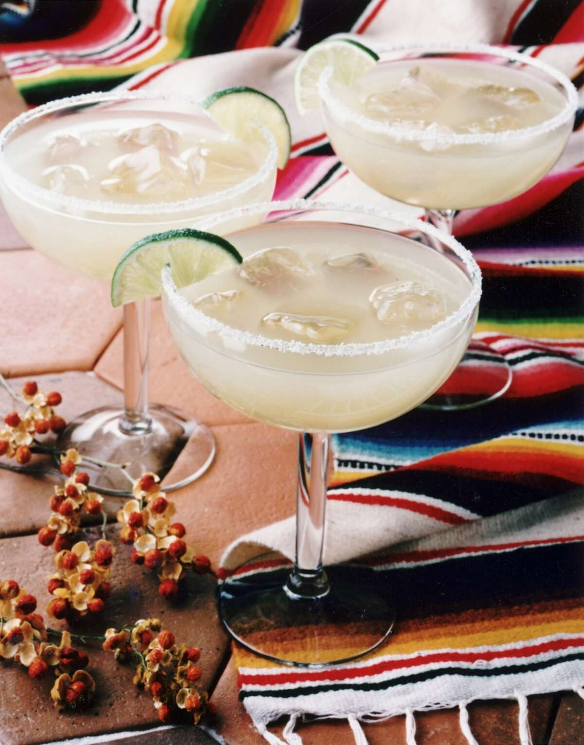 18. Panchito's Mexican Restaurant 4100 McCullough Ave. Suite 1$252,711 in liquor salesPortion of total alcohol sales: 84.9 percent liquor