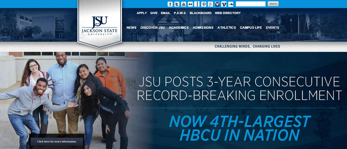 28. Jackson State University Jackson, MS Starting Salary: $36,300 Tuition and Fees In-State: $6,602 Out-of-State:$16,174 Source:Edsmart.org