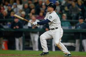 Mariners preview: Infield could be best in AL in 2016 - Photo