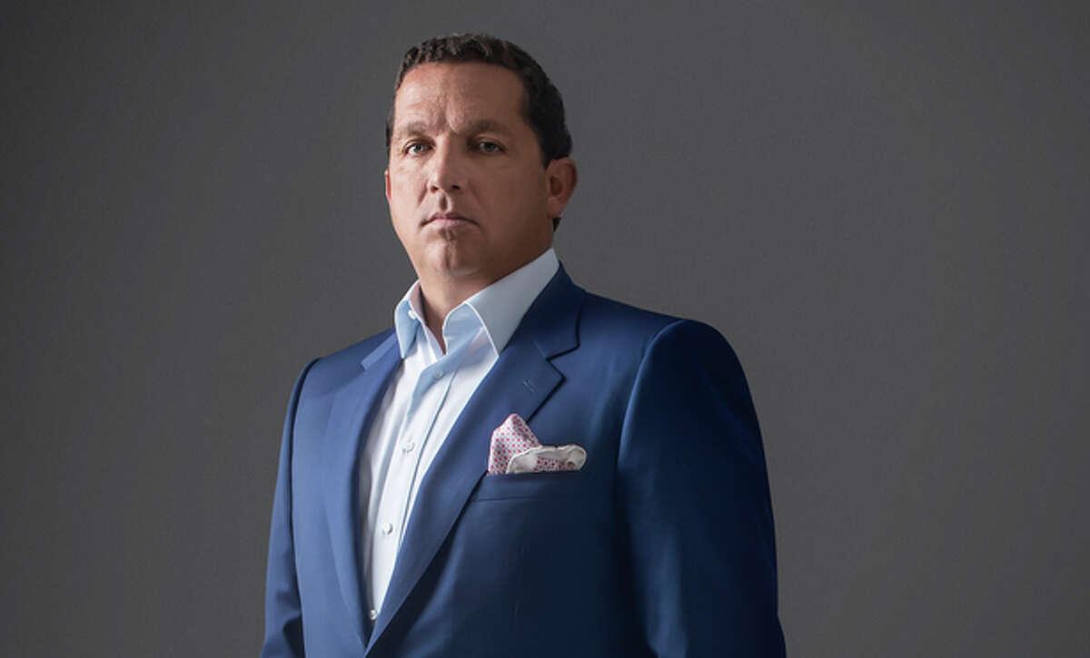 Outgoing DA Devon Anderson dismissed the drunken-driving case against prominent Houston lawyer Tony Buzbee.