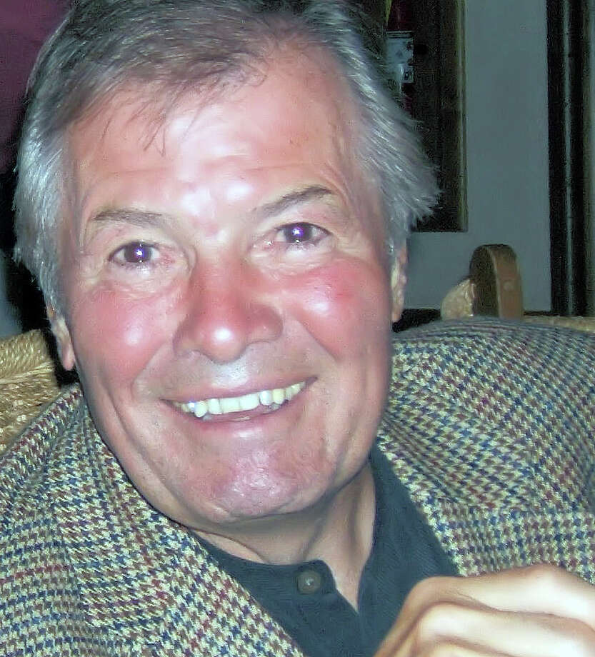 Jacques Pepin Photo: /