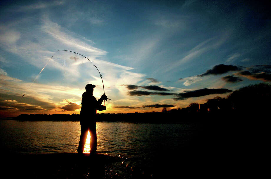 A new study, released Thursday, has set ambitious goals for restoring