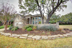 For sale: 'Cheap' homes in expensive neighborhoods around San Antonio - Photo