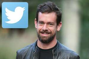 Twitter CEO Jack Dorsey Addresses #RIPTwitter: 'We Love the Live Stream' - Photo