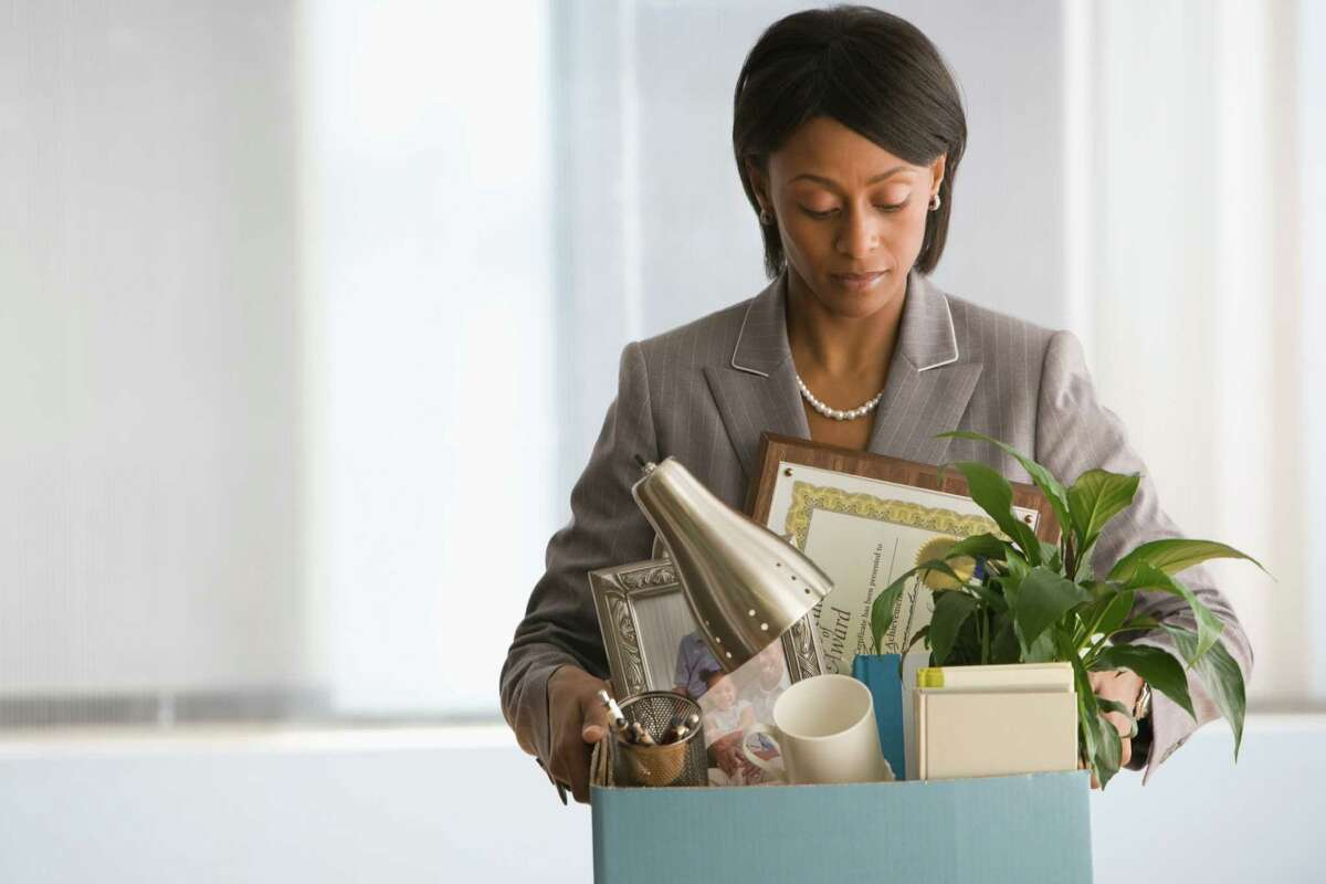 These 14 bad habits will get you escorted out of your office, asked to never return.