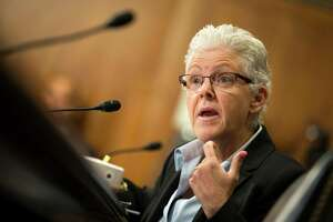 EPA sets tougher standard on pollution - Photo