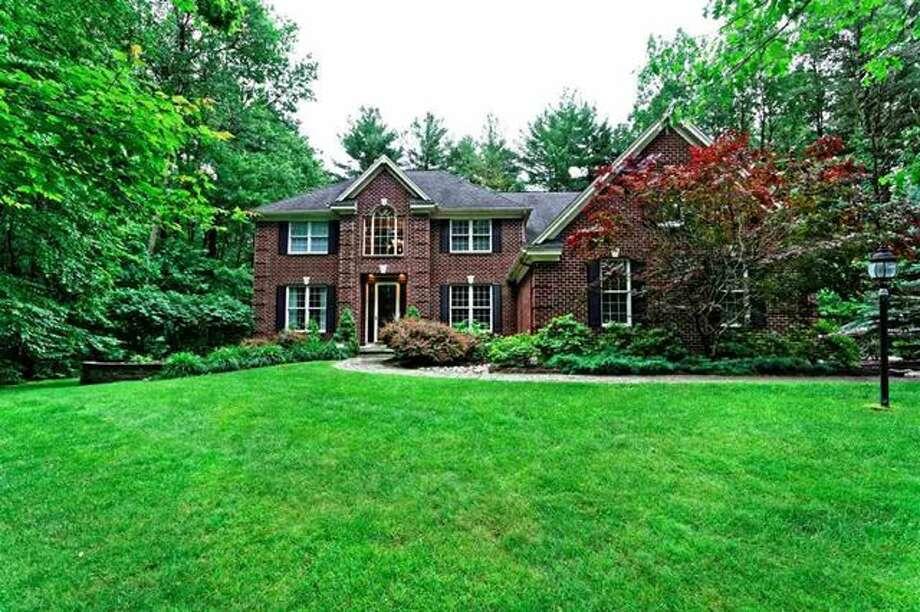 28 Winding Brook Dr., Saratoga Springs, $1.25 million (Realtor.com)