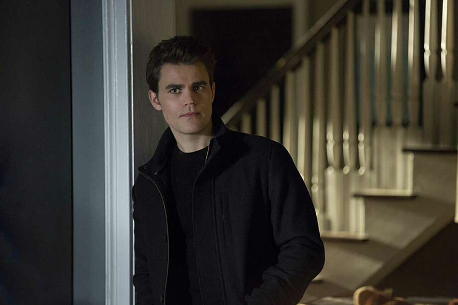 New Vampire Diaries Season 7,Episode 11 Official Spoilers,Synopsis Released By CW