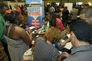 Hiring slows in September, jobless rate holds at 5.1% - Photo