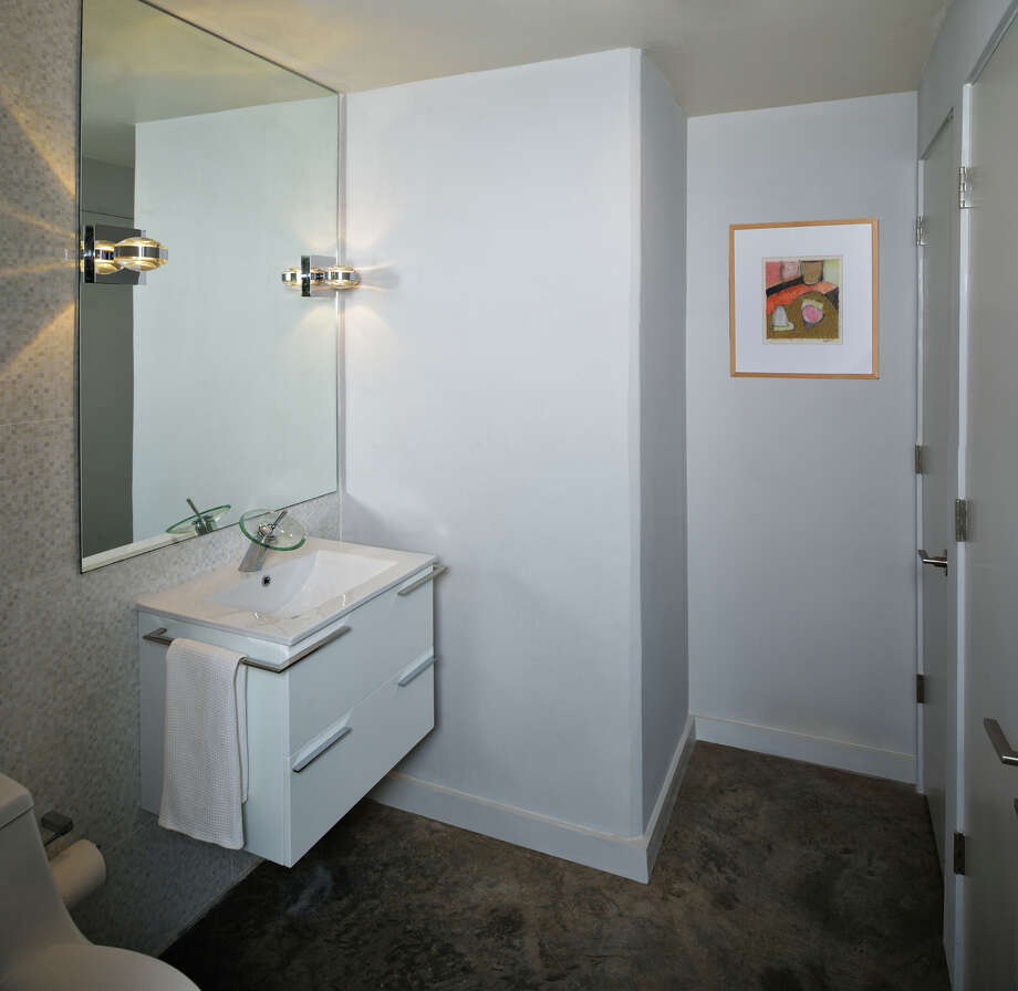 Bathroom Stores In Houston: 10 Great Bathroom Remodels: No Bath Required