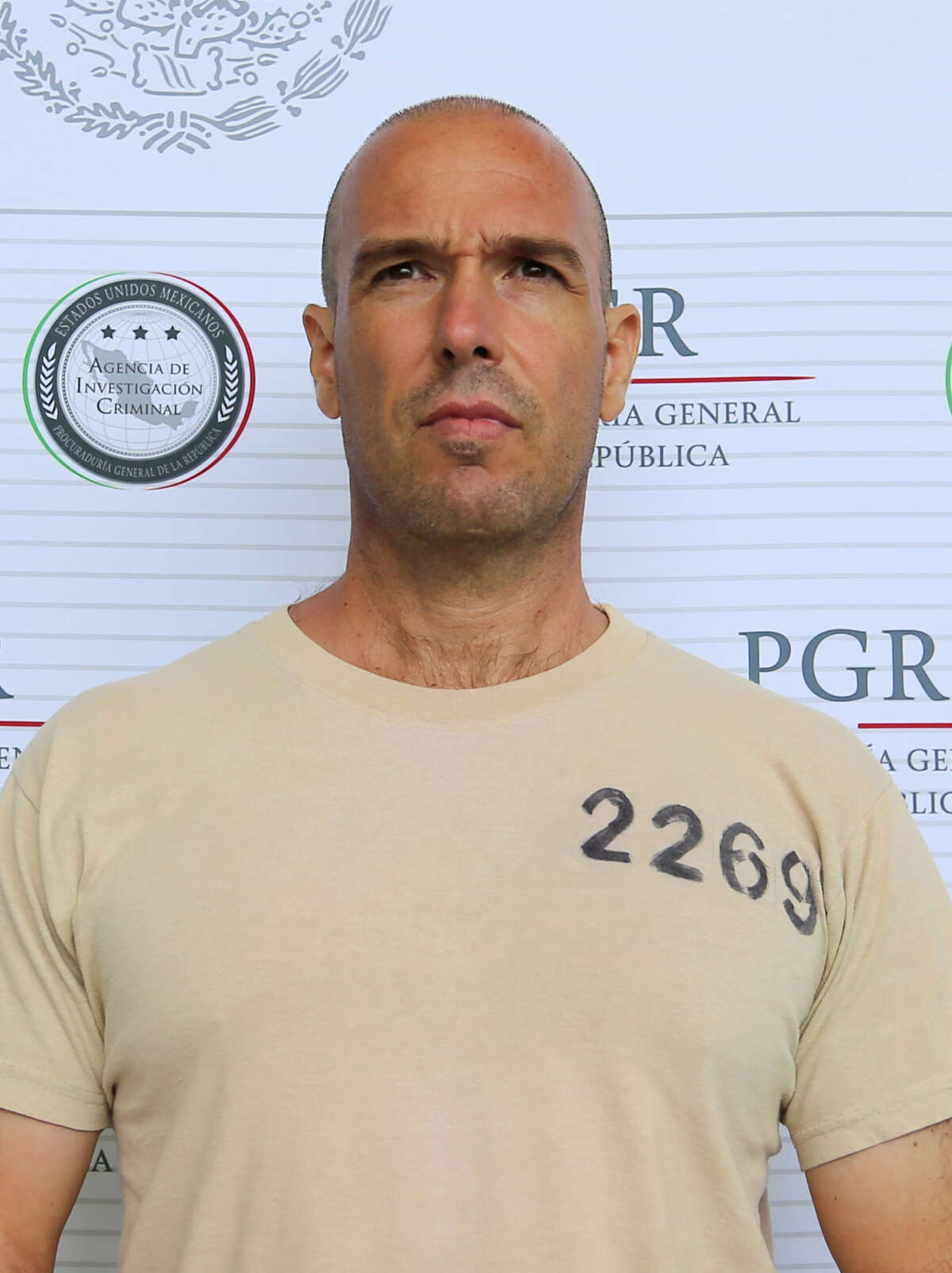 Carlos Montemayor González